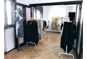 Showroom Bianca Popp